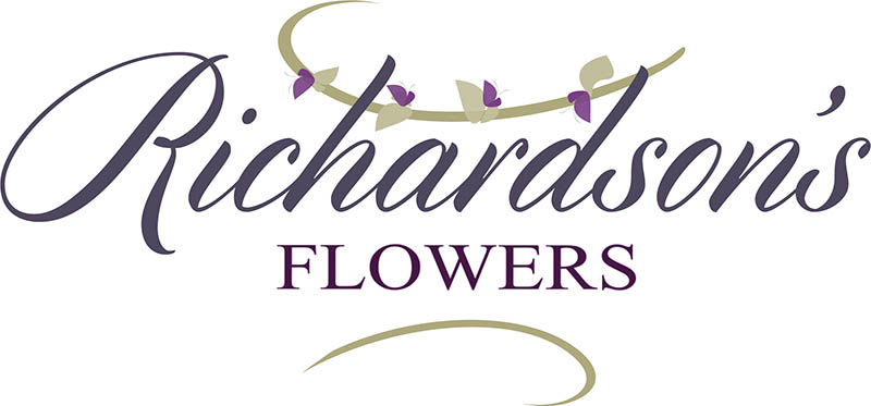 Richardson's Flowers, your florist in Medford, NJ