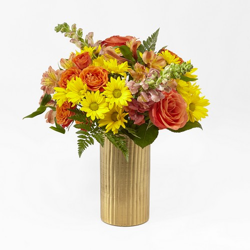 You're Special Bouquet from Richardson's Flowers in Medford, NJ